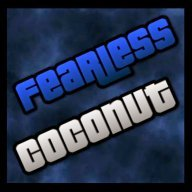 Fearless_Coconut